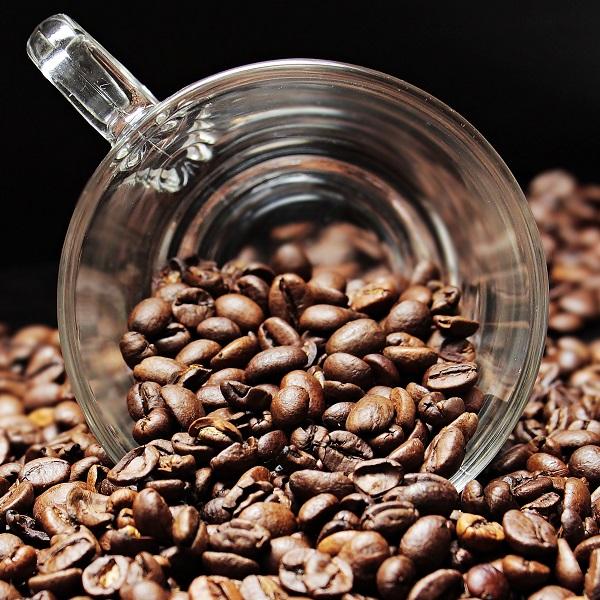 2019年全球最具權威、公正的生豆檢測機構—CQI (Coffee Quality Institute)—「咖啡品質鑑定協會」哥斯大黎加評鑑分數高達85.75分