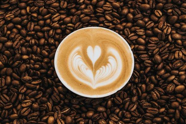 咖啡 烘培豆 咖啡豆 拿鐵 手沖咖啡