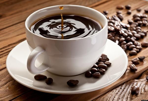 台中最走味咖啡