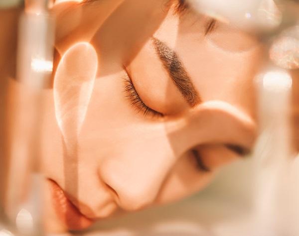 乾性肌膚保養4大重點,養成健康水光肌!