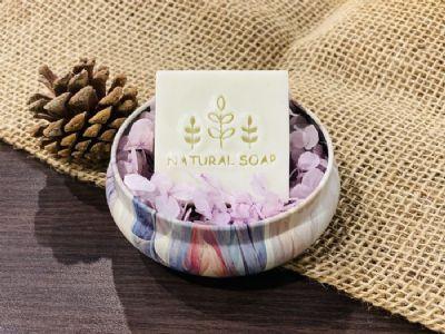 茶樹精油手工皂